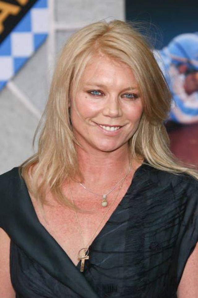 """После """"Никиты"""" Пита стала востребована у режиссеров. Она получила главные роли в таких фильмах, как """"Милосердие"""", """"Притворство и коварство"""" и """"Освободитель"""". Сейчас актриса с мужем и сыном живет в Австралии и продолжает сниматься в Америке."""
