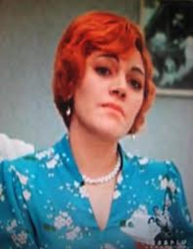 Со временем у супруги Мкртчяна начались проблемы с психикой. В начале 80-х у нее диагностировали шизофрению и отправили в психлечебницу, где она содержалась вплоть до своей смерти в 2011 году.