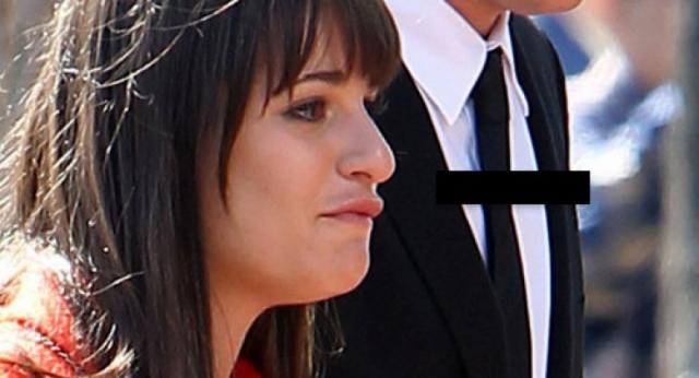 Через месяц после смерти возлюбленного Мишель вышла в свет на церемонии Teen Choice Awards и поблагодарила поклонников за поддержку. В ее дебютном альбоме несколько песен были посвящены Кори.