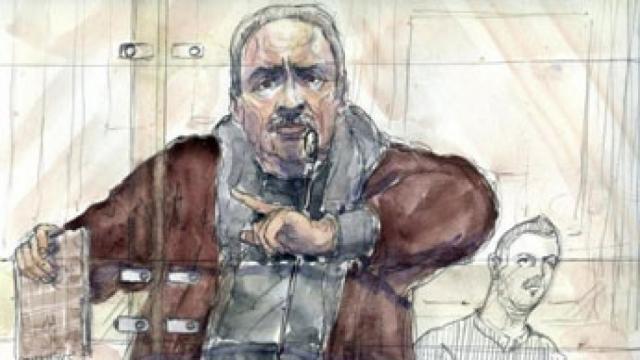 26 июня 2013 году парижский суд отказал Ильичу Рамиресу Санчесу в отмене второго пожизненного приговора.