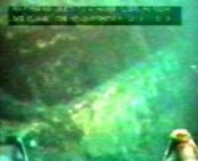 """Пароход """"Адмирал Нахимов"""" до сих пор лежит на глубине 47 м в Цемесской бухте. Экологической и навигационной опасности судно не представляет. Проектов судоподъема в настоящее время не существует."""