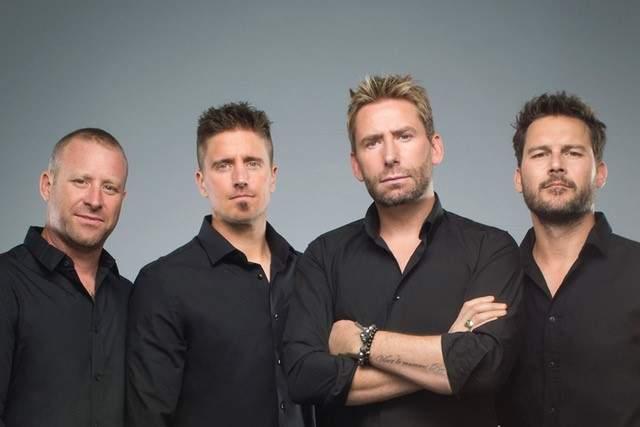 Как это часто бывает, ребята слегка остепенились, подстриглись, но в музыкальном плане ничуть не изменили себе.