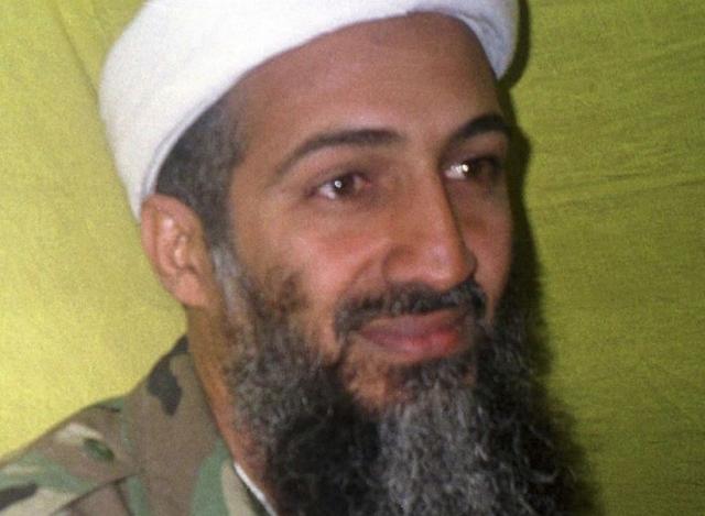 """По мнению Джахангирзаде, западные страны были вынуждены убить бен Ладена для того, чтобы """"предотвратить возможную утечку информации, которую он имел и которая была дороже золота""""."""