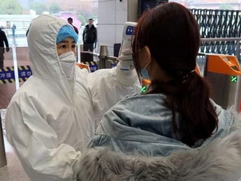 Новости дня: Китайские ученые проследили источник распространения коронавируса