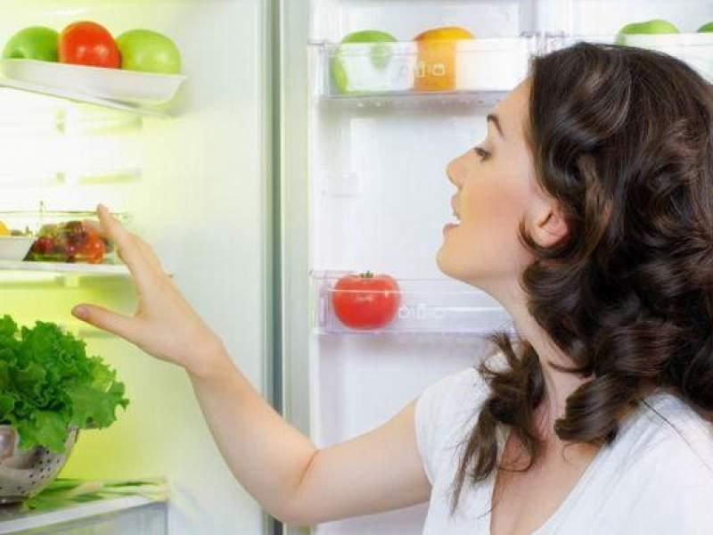 Новости дня: Названы пять продуктов, тяга к которым говорит о болезнях