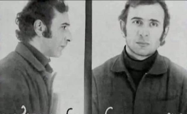 По данным следствия, главным организатором и руководителем терактов был Степан Затикян, Степанян и Багдасарян - их непосредственными исполнителями.