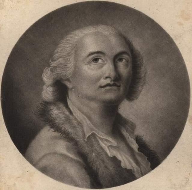 В действительности Алессандро Калиостро, которого с рождения в 1743 году звали Джузеппе Бальзамо, был одним из гениальнейших авантюристов всемирной истории.