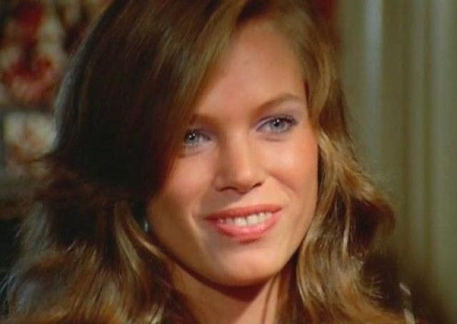 Всего несколько месяцев спустя, в марте 1976 года, в возрасте 30 лет Филис покончила с собой, приняв убойную дозу снотворного.