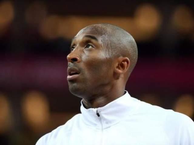 Баскетболисту удалось уладить скандал, поскольку служанка отказалась давать показания.