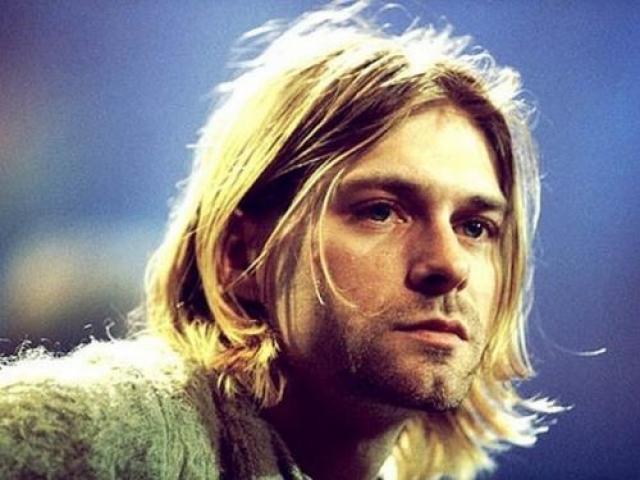 Смерть Курта Кобейна, лидера популярной группы Nirvana, шокировала его поклонников.