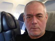 Доренко оскорбил депутатов Яровую и Мизулину в прямом эфире