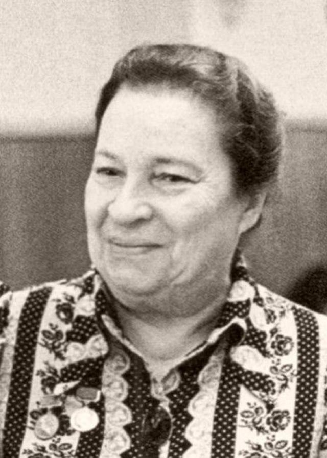 Агния всю жизнь была активным литературным деятелем, членом жюри Андерсеновского конкурса. В 1976 году она получила премию имени Г.Х.Андерсена.