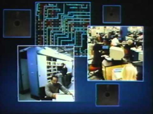 """В начале 90-х годов прошлого века Алан Хьюанг , заведовавший отделом оптических компьютеров в американской компании """"Белл Лэбораториз"""", бился над оптической схемой, которая заменила бы в компьютере электронику, пока ему не приснился странный сон."""