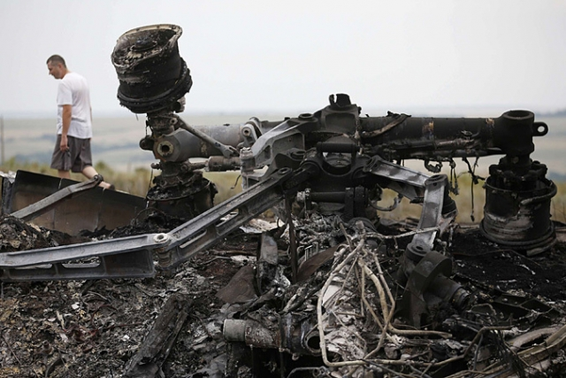 После трагедии российская авиакомпания подала иск к Минобороны Украины о возмещении ущерба. Однако тогда украинская сторона своей вины не признала. Никаких прямых доказательств того, что Ту был сбит украинской армией, также не нашлось. В итоге дело было закрыто.
