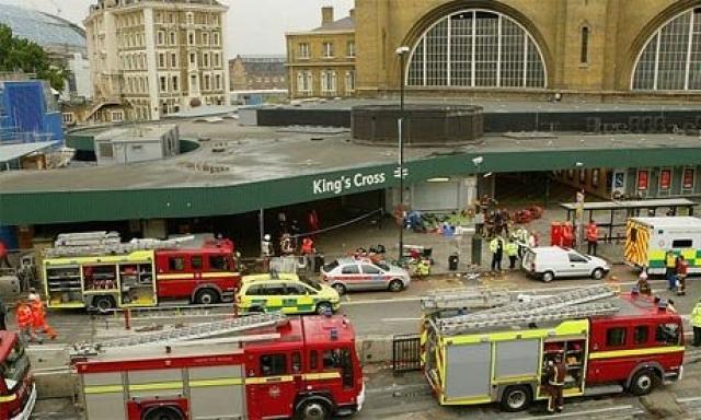 Это был самый большой по числу жертв теракт в истории Великобритании со времён Локерби (бомба на борту самолёта, 270 жертв) и самый большой по числу жертв взрыв в Лондоне со времен Второй мировой войны.