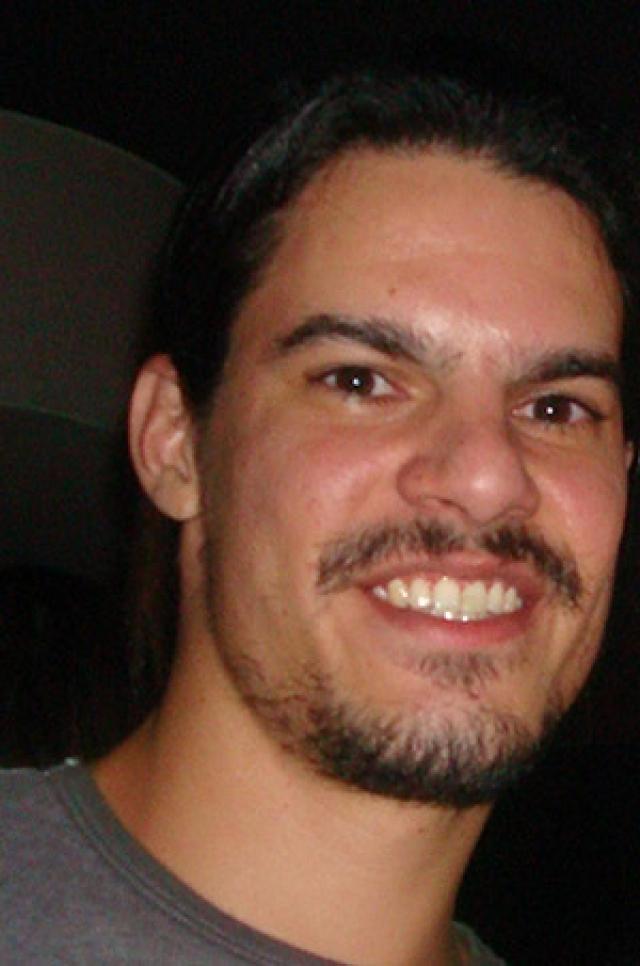 В 2010-м он был приговорен к 20 годам тюремного заключения. Также он обвинялся, хотя его вина и не была доказана, в том, что возглавлял другую хакерскую группу, похитившую и продавшую 1,5 млн. номеров кредитных карт, выручив на этом $4,3 млн. долларов.