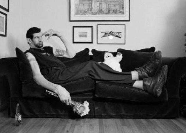 За короткое время актер снялся во внушительном количестве фильмов, однако, гигантизм, которым он страдал сказывался на его здоровье. Мэттью МакГрори умер от естественных причин в возрасте 32 года: смерть наступила от сердечной недостаточности.