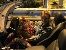 Молодую россиянку обнаружили мертвой в машине турецкого бизнесмена