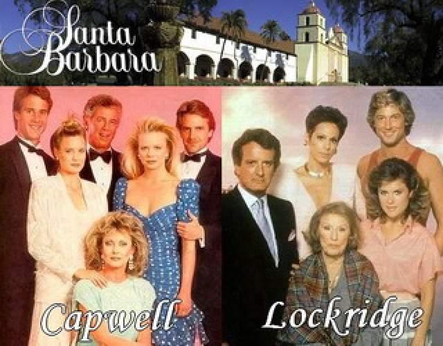 """С коллегами по съемочной площадке """"Санта-Барбары"""" он не общается, лишь иногда созванивается с 84-летним Николасом Костером, сыгравшим в шоу Лайонела Локриджа (и который женился на россиянке)."""