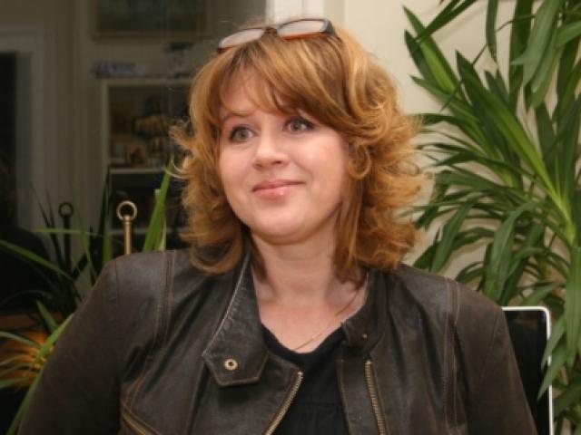 Сейчас Янина Лисовская - гражданка Германии, вместе с мужем Вольфом Листом она уже более 15 лет живет в Германии.