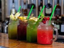 Названы пять напитков, про которые стоит забыть навсегда