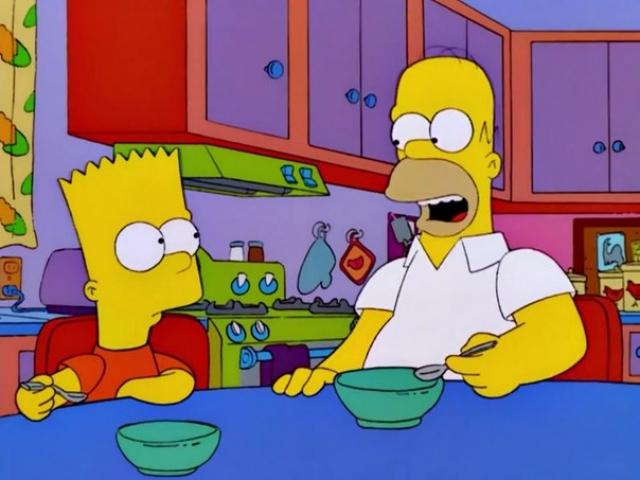 15.Сынок, ты говоришь «жополиз» так, как будто это что-то плохое.