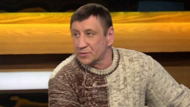 Сын Юрий сменил фамилию на Одначев, затем - на Мирошниченко, и с этой фамилией начал новую жизнь - криминальную. За всю жизнь он провел 12 лет за решеткой, так как занимался рэкетом, разбоем и так далее. В тюрьме хвастался своей фамилией по отцу.
