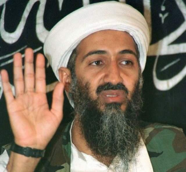 """Усама бен Ладен Еще в 2015 году была рассекречена информация о том, какая литература была обнаружена в последнем пристанище основателя террористической группировки """"Аль Каида"""" Усамы бен Ладена в Пакистане. Журналисты были изрядно удивлены неожиданными читательскими предпочтениями """"террориста №1""""."""