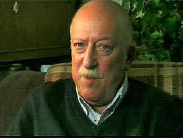 Иосиф Аллилуев (внук). Сын Светланы Сталиной. Работает в одной из московских больниц. Он специалист в области гематологии, заслуженный деятель науки РСФСР, доктор меднаук. Предпочитает не общаться с журналистами.