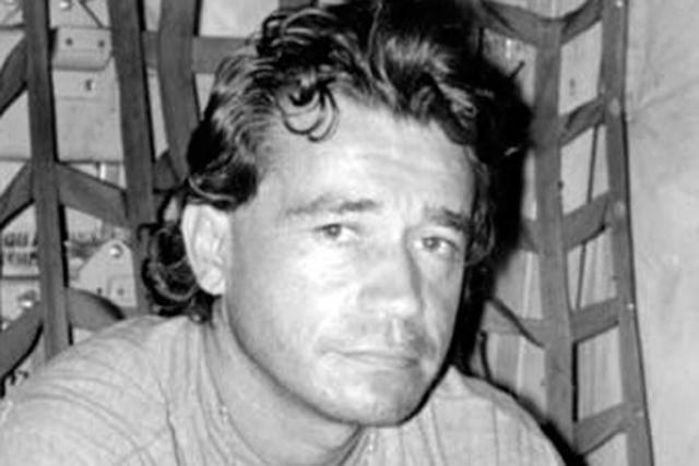 В итоге его задержала полиция Колумбии и выдала США, где Карлос получил пожизненный срок.