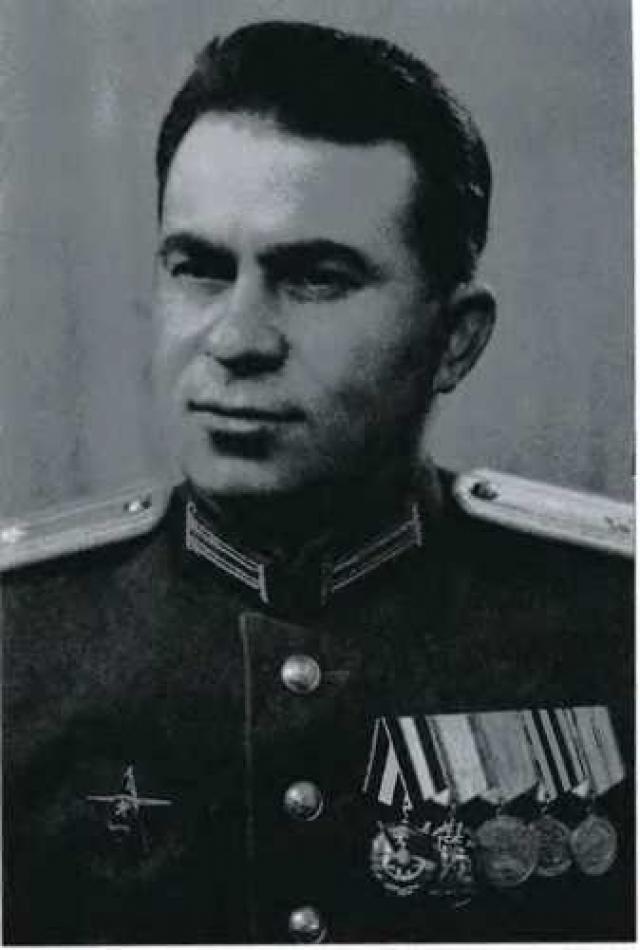 Основным источником этой информации явился полковник госбезопасности Рафаэль Саркисов, который даже специально вел список любовниц своего начальника.