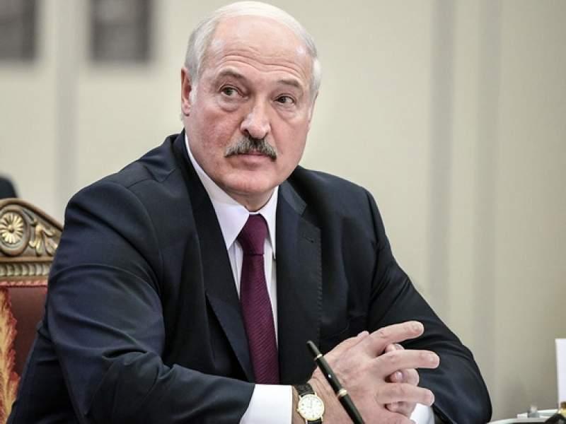 Лукашенко лишился всех «козырей» в противостоянии с Россией