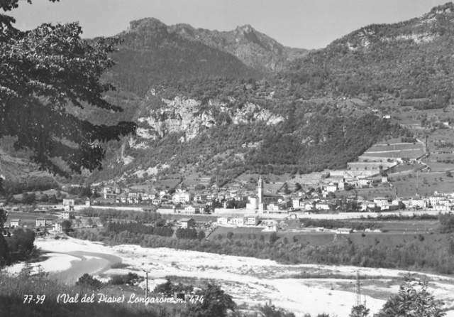 Местные жители бурно протестовали против стройки, указывая на нестабильную геологическую структуру горы Монте Ток, на одном из склонов ГЭС и возводилась.