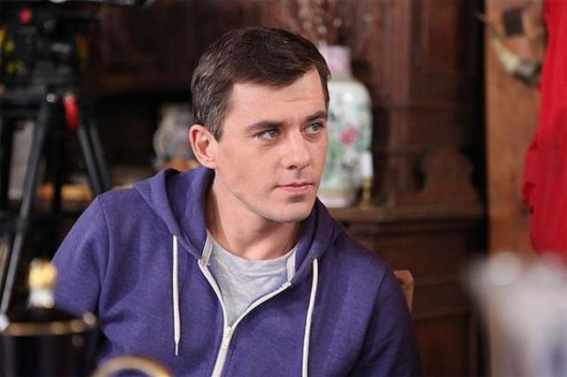 Игорь прошел в судебном производстве как соучастник, который помогал разрабатывать план действий и присутствовал при убийстве.