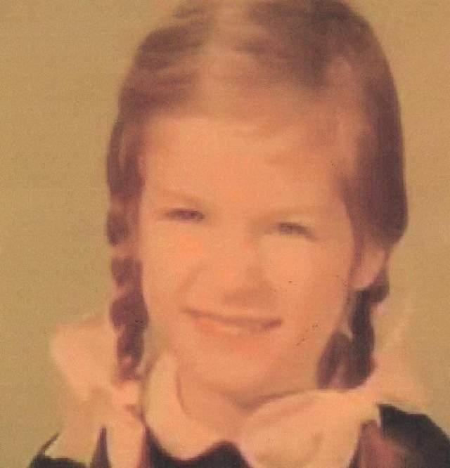 Миа Сапата, 1965-1993. Эту девушку музыка сопровождала с самого детства: она начала играть на пианино и гитаре в девять лет и больше не останавливалась.