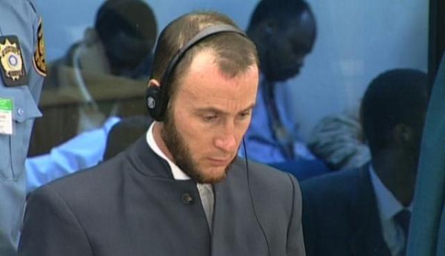 Радиоведущий Жорж Руджу в 2000 году Международным трибуналом по Руанде был приговорен к 12 годам тюрьмы за подстрекательство к массовым убийствам, а директор Фердинанд Нахимана был арестован и осужден на пожизненное заключение.