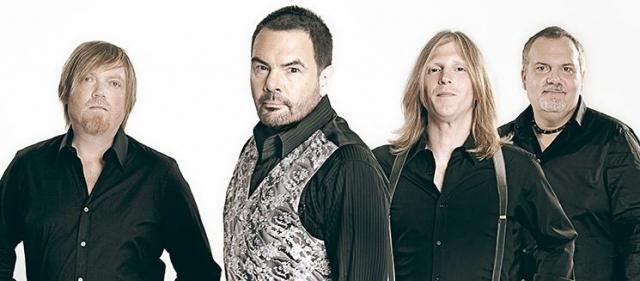 Группа все еще работает над альбомами и занимается гастрольной деятельностью.