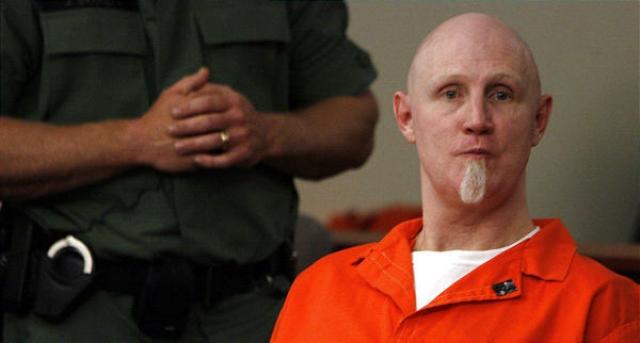 Расстрел вызвал резкую критику общественности. Гарднер стал третьим расстрелянным в США с 1976 года и на данный момент последним.