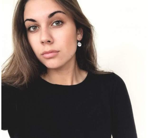 """С 2017 года Маршал встречается с Кариной Нугаевой, выпускающим редактором радио """"Шансон"""" из состоятельной семьи."""