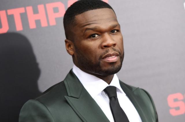 50 Cent. В 2000 году рэпер стал жертвой преступников в доме своей бабушки.