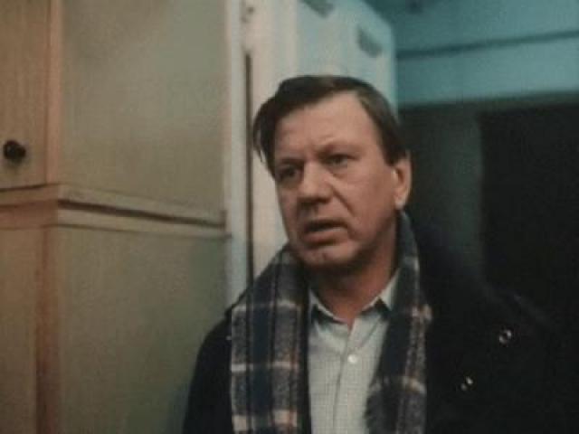 В кино Борису Федоровичу доставались в основном малозаметные второстепенные роли.