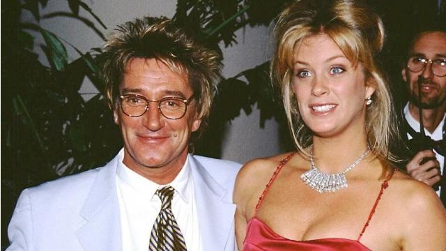 При разводе Стюарт потерял $65 миллионов долларов.