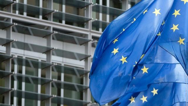 50. Продление санкций против России странами ЕС до следующего года.