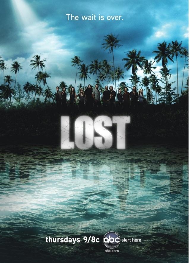 """""""Остаться в живых"""". Название культового американского телесериала """"Lost"""" дословно переводится, как """"Пропавшие"""" или """"Потерянные""""."""