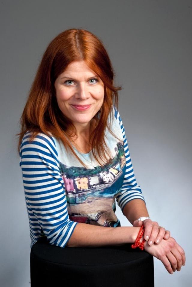 К слову, от финской жены, актрисы Саара Хедлунд, у Вилли Хаапасало трое детей.