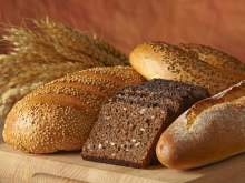 В хлебе найдена опасная добавка