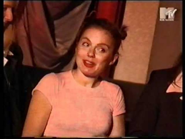 Пятой участницей стала Джери Холлиуэлл , которая даже не была на общем просмотре, но при этом отлично преодолела финальную проверку.