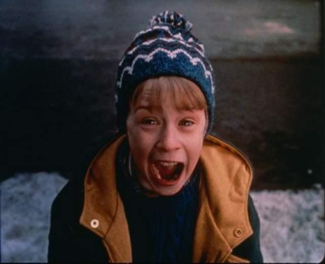 Маколей Калкин Когда-то был одним из самых успешных и популярных детей-звезд.