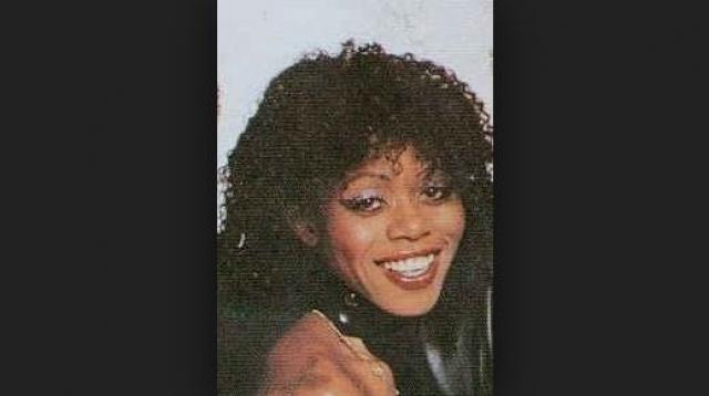 В дальнейшем судьба двоих членов коллектива сложилась трагически: темнокожая бэк-вокалистка София Эйанго , после Chilly работавшая в парикмахерской во Франкфурте, в 1997 году умерла, предположительно от наркотиков и алкоголя. У нее остались две дочери.