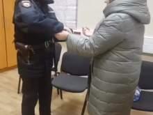 После гибели 3-летней девочки в Кирове 1000 медиков уволились в знак протеста